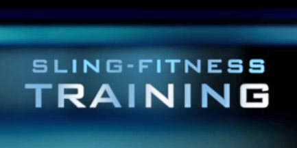 Video-Sling-Fitness-Training